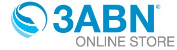 3ABN Online Store
