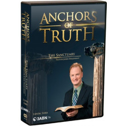Anchors of Truth: The...