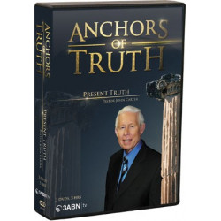Anchors of Truth: Present...