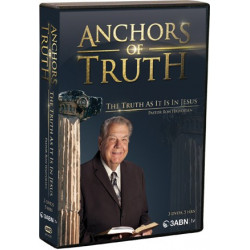 Anchors of Truth: The Truth...