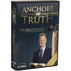 Anchors of Truth: The Great...