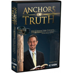 Anchors of Truth: His...