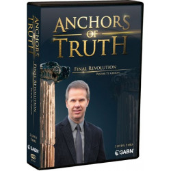 Anchors of Truth: The Final...