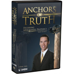 Anchors of Truth: Decoding...