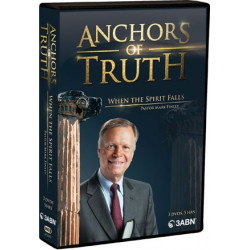Anchors of Truth: When the...