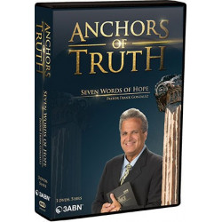 Anchors of Truth: Seven...