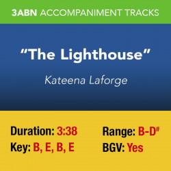 The Lighthouse - Kateena...