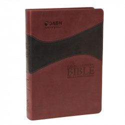 3ABN Special Edition Study...