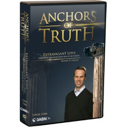 Anchors of Truth:...