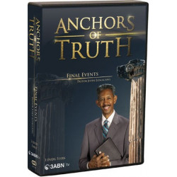 Anchors of Truth: Final...