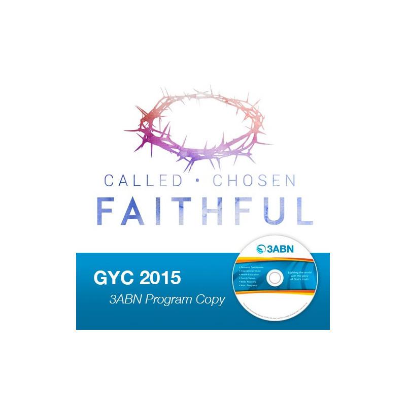 Divine Service DVD