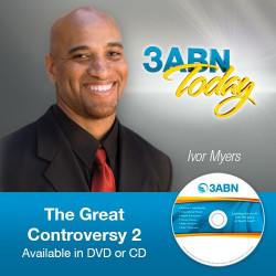 3ABN Today Live: The Great Controversy II
