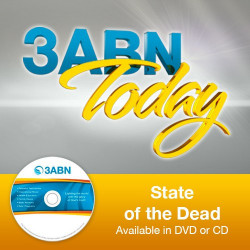 3ABN Today - State of the Dead