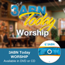 3ABN Today Family Worship - Making a Happy Home