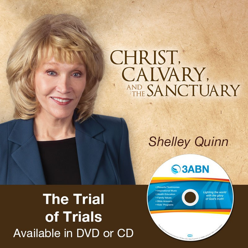 The Trial of Trials
