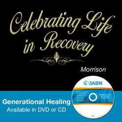 Generational Healing