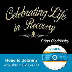 Road to Sobriety