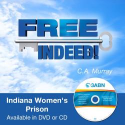Indiana Women's Prison