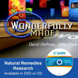 Natural Remedies Research