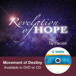 Movement of Destiny