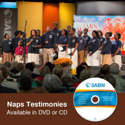Naps Testimonies