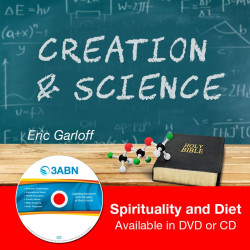 Spirituality and Diet