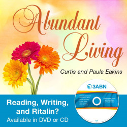 Reading, Writing, and Ritalin?