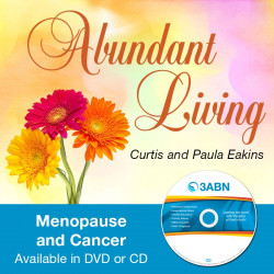 Menopause and Cancer