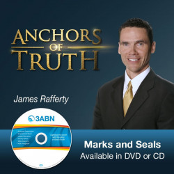 Marks and Seals