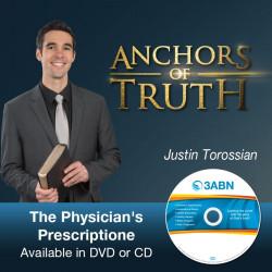 The Physician's Prescription
