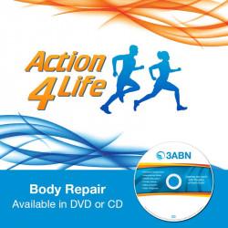 Body Repair