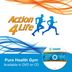 Pure Health Gym