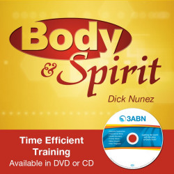 Time Efficient Training