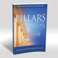 Pillars of the Christian Faith