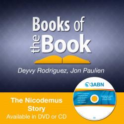 The Nicodemus Story