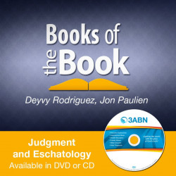 Judgment and Eschatology