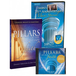 Pillars of our Faith (Combo...
