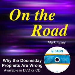 Why the Doomsday Prophets Are Wrong