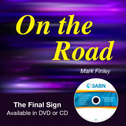 The Final Sign