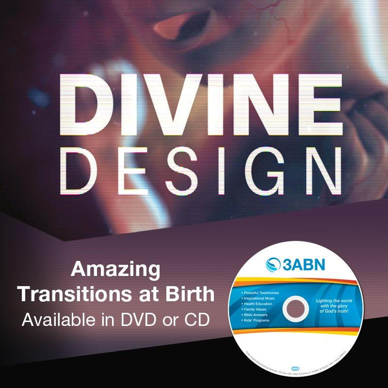 Amazing Transitions at Birth