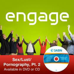 Sex/Lust/Pornography, Pt. 2