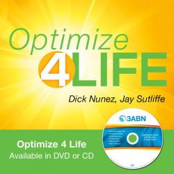 Optimize 4 Life