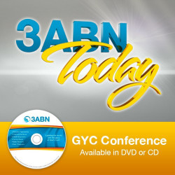 GYC Conference