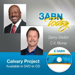 Calvary Project