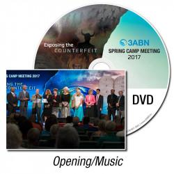 Opening/Music