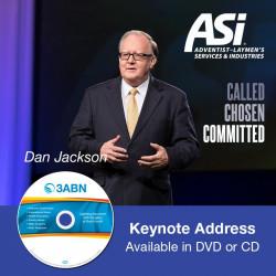 Keynote Address