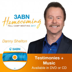 Testimonies & Music