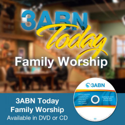 3ABN Today Family Worship