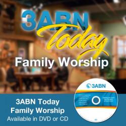 Today Family Worship