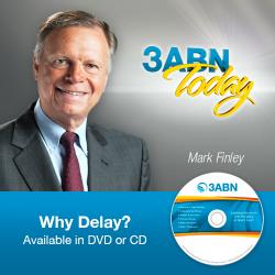 Why Delay?